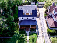 112-Dudley-Ave- (12)