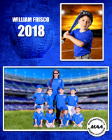 FRISCO-WILLIAM-TBALL1-MM-MORGANTOWN-AA-2018