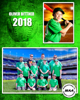 BITTNER-OLIVER-Bs-MM-MORGANTOWN-AA-2018