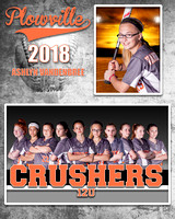 VANDENBREE-ASHLYN-MM-12U-CRUSHERS-PLOWVILLE-2018
