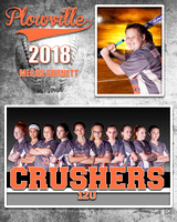BURNETT-MEGAN-MM-12U-CRUSHERS-PLOWVILLE-2018