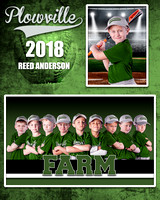 ANDERSON-REED-MM-FARM-PLOWVILLE-2018