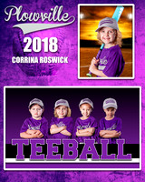 ROSWICK-CORRINA-MM-TBALL-PURPLE-PLOWVILLE-2018