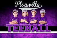 TEAM-TEEBALL-PURPLE-PLOWVILLE-AA-2018