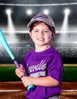 MOUTZ-CARLEE-TEEBALL-PURPLE-PLOWVILLE-AA-2018