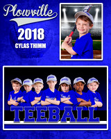 THIMM-CYLAS-MM-TBALL-BLUE-PLOWVILLE-2018