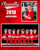 HAHN-HAYDEN-MM-TBALL-RED-PLOWVILLE-2018