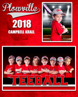 KRALL-CAMPBELL-MM-TBALL-RED-PLOWVILLE-2018