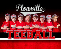 TEAM-TEEBALL-RED-8X10-PLOWVILLE-AA-2018