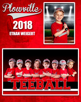 WEIGERT-ETHAN-MM-TBALL-RED-PLOWVILLE-2018