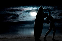 CARA_MOON_REFLECTION_SURFBOARD_FINISHED_02