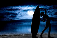 CARA_MOON_REFLECTION_SURFBOARD_FINISHED_02-3