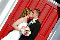 Dancy Wedding -Sep 2011