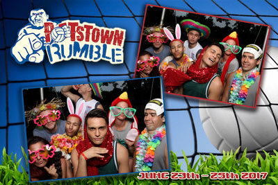POTTSTOWN-RUMBLE-2017-TEMPLATE-PRINTS (131)