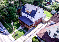 112-Dudley-Ave- (11)