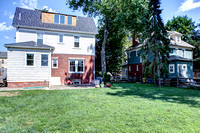 112-Dudley-Ave- (7)